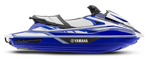 jet ski yamaha gp 1800 svho fx ho 2018 0km sea doo rxt ultra