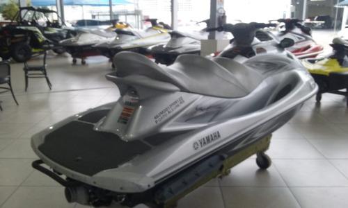 jet ski yamaha vx 110 cruiser ano 2012