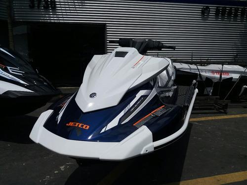jet ski yamaha vx cruiser 2018 gti 130 155 gts fx ho vxr sho
