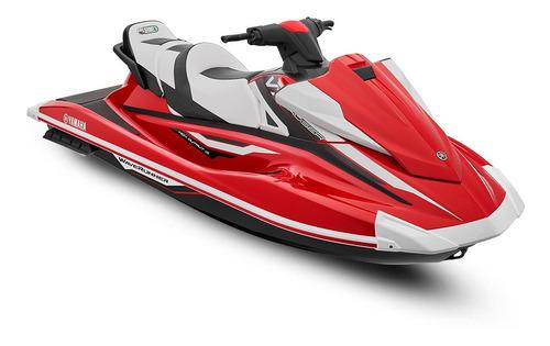 jet ski yamaha vx cruiser 2020 0km seadoo spark gti 90 fx ho