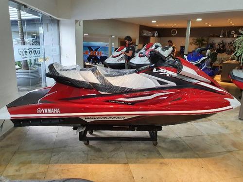 jet ski yamaha vx cruiser 2020 0km spark gti gts fx ho vxr