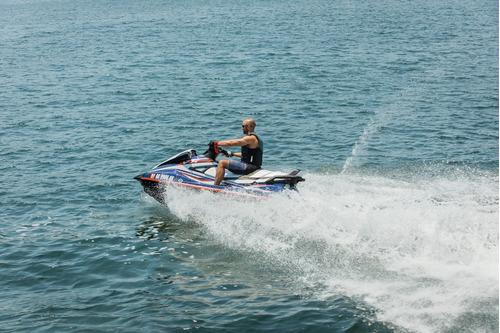 jet ski yamaha vx cruiser ho 2019 0km sea doo gtr gti fx ho