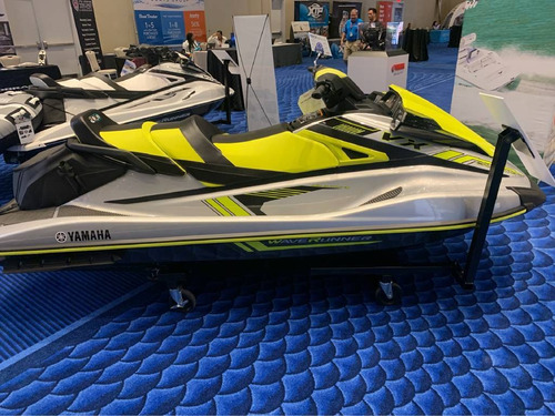 jet ski yamaha vx cruiser ho 2020 0km sea doo gtr gti fx ho