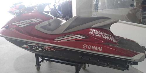 jet ski yamaha vxr 1800 2012 ñ  gti,gtx,rxtx,vx,fxho,sho