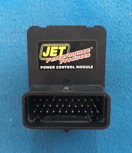 jetchip 90002 stage 1 dodge/jeep