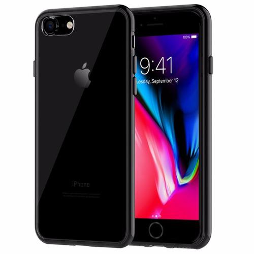 carcasa protectora iphone 8