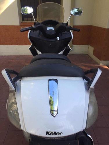 jetmax keller 250cc. !