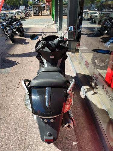 jetmax motos. moto