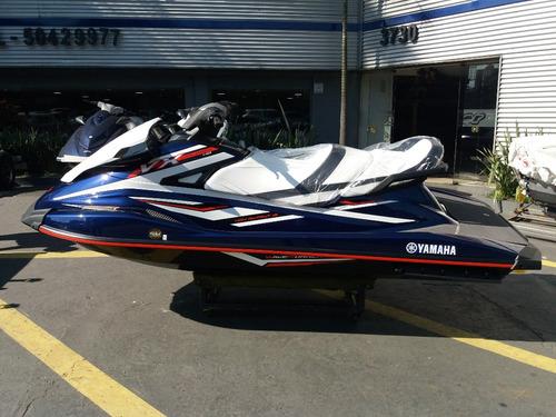 jetski vx cruiser ho 2019 yamaha gti 130 fx vxr svho gp 1800