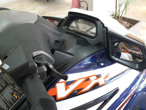 jetski vx cruiser ho 2019 yamaha gtr gti 155 fx vxr gp 1800