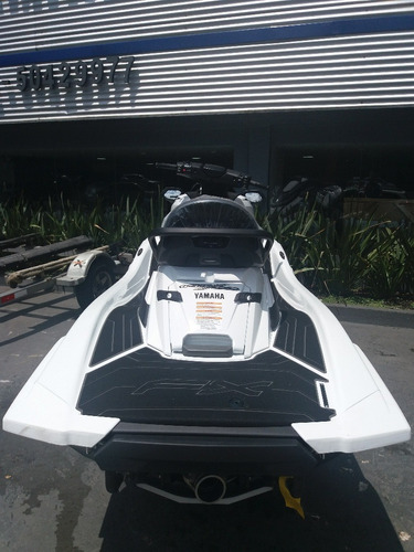 jetski yamaha fx cruiser ho 2019 seadoo rxt svho gtx ltd gti
