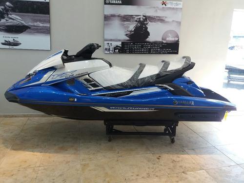 jetski yamaha fx cruiser svho 2018 ho gtx 300 rxtx jet ski