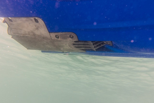 jetski yamaha gp 1800 r svho fx ho gtx 300 vx 700 cruiser v1