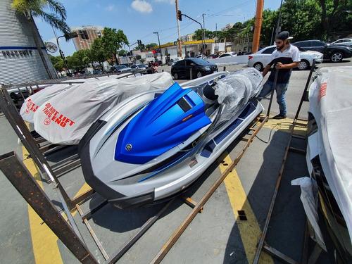 jetski yamaha vx cruiser 2020 seadoo gti 90 fx ho spark
