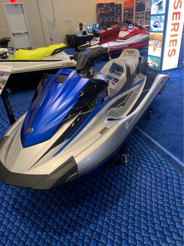 jetski yamaha vx cruiser 2020 seadoo spark gti 130 fx ho vxr
