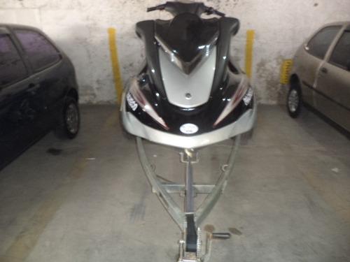 jetsky yamaha dx hp 160