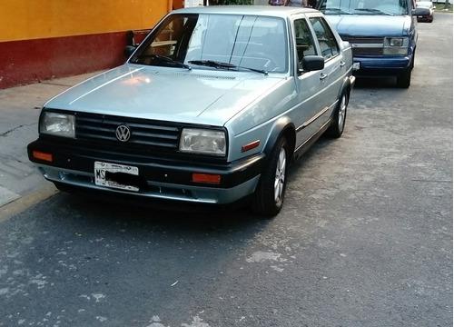 jetta 1992