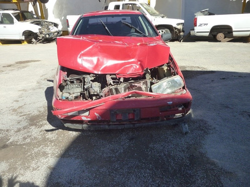 jetta 1998,accidentado,standar,suspencion,motor 1.8 partes