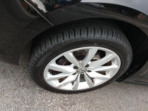 jetta 2.0 confort 2012  aut u.dono teto solar pneus 0k novo