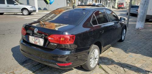 jetta  2013 211cv automatico