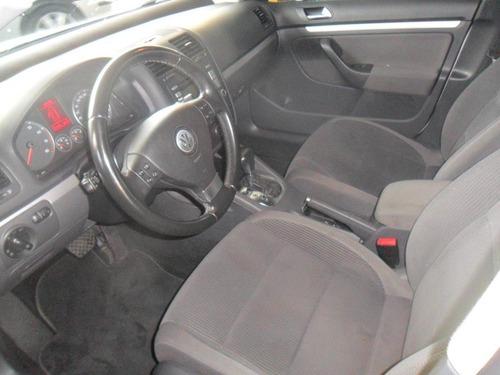 jetta 2.5 20v 2009 autom