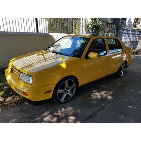 Jetta A 3  K2 1998