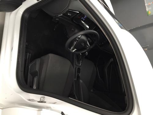 jetta automatico 1.4l turbo comfortline 2019