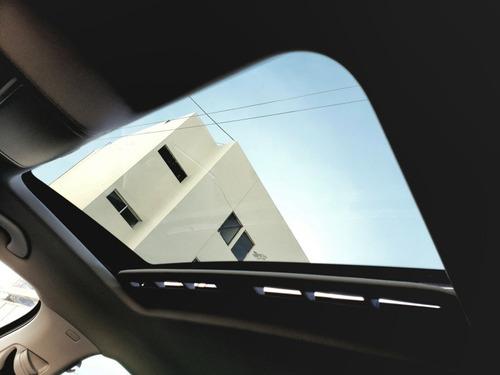 jetta autos volkswagen