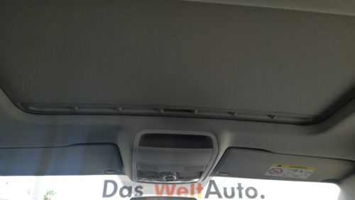 jetta comfortline tip (7621) 2017