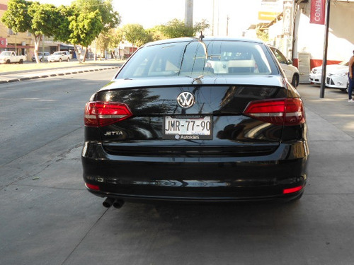 jetta live impecable¡¡¡¡