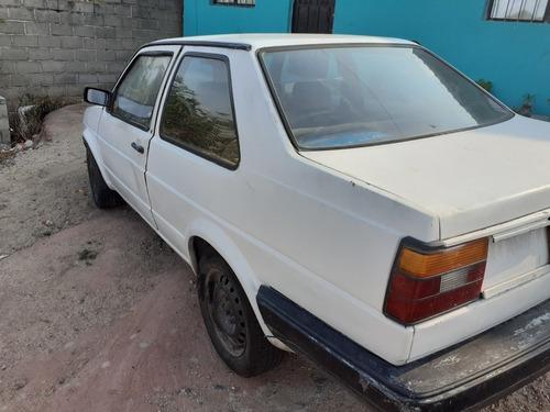 jetta modelo 1990