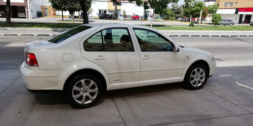 jetta team impecable¡¡¡¡