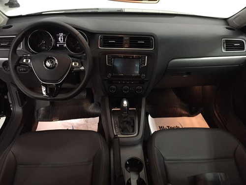 jetta turbo comfortline blindado nível 3 a 2018