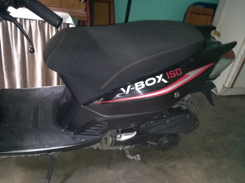 jettor b-box 150