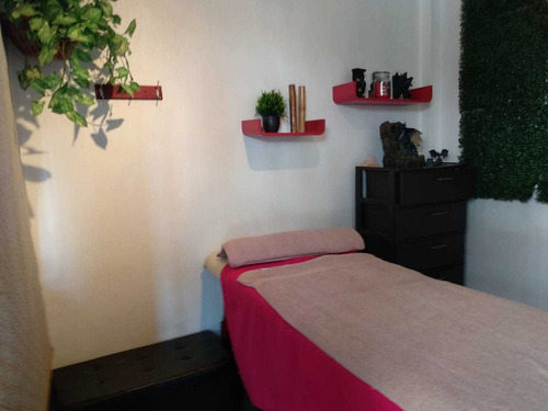 jeyson´s therapy (masaje profesional)  san pedro