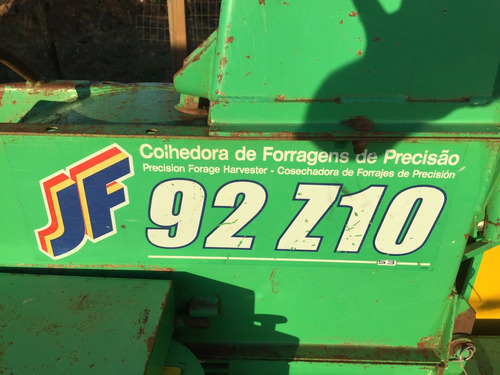 jf 92z10
