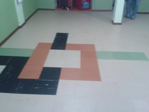jf artdecor piso flotante,granito,bambu,parquet !!!oferta