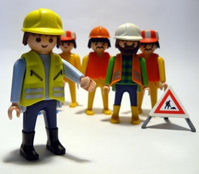 jf seguridad y salud ocupacional