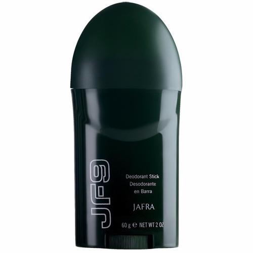 jf9 verde desodorante en barra by jafra