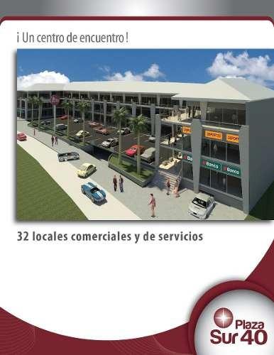 jfc local comercial en renta dentro de plaza comercial