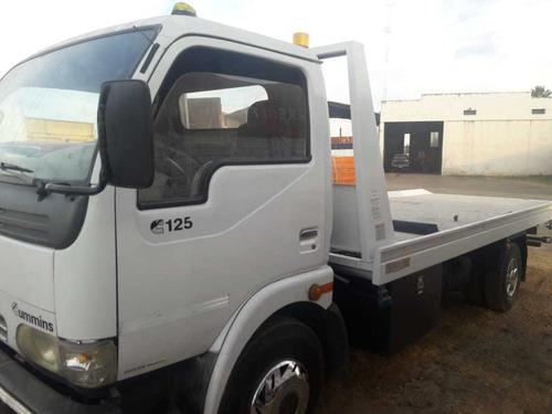 jfm camion con plancha de auxilio mod 2011-rec menor