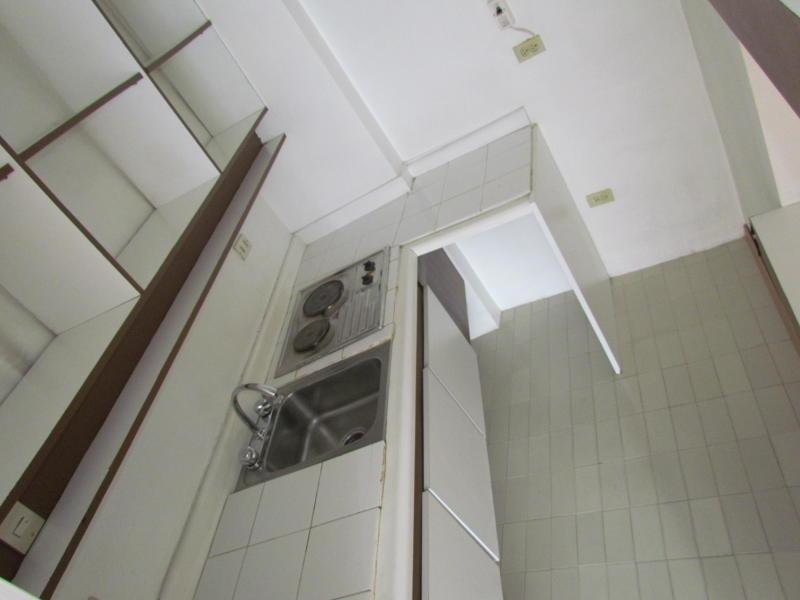 jg 16-8833 apartamento en venta las mercedes