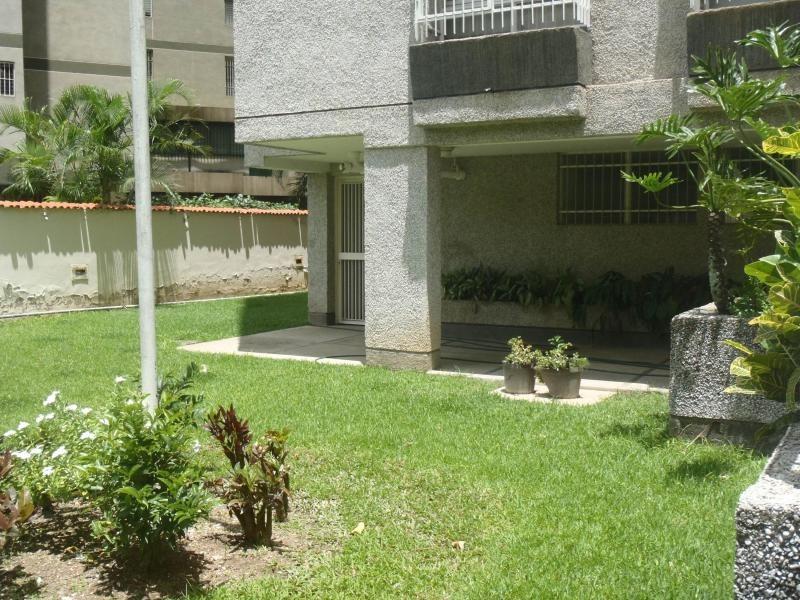 jg 17-11707 apartamentos en venta la ciudadela