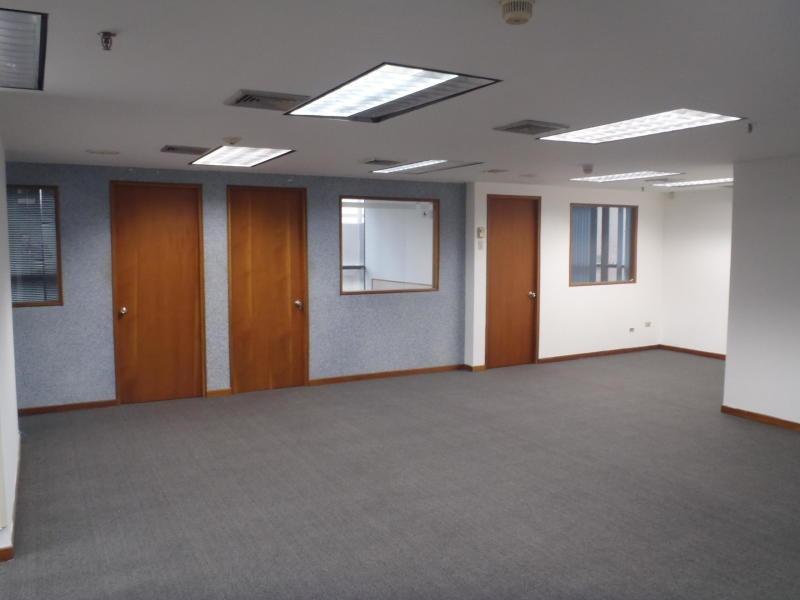 jg 18-11207 oficina en venta el bosque