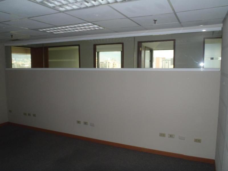 jg 18-11208 oficina en venta el bosque