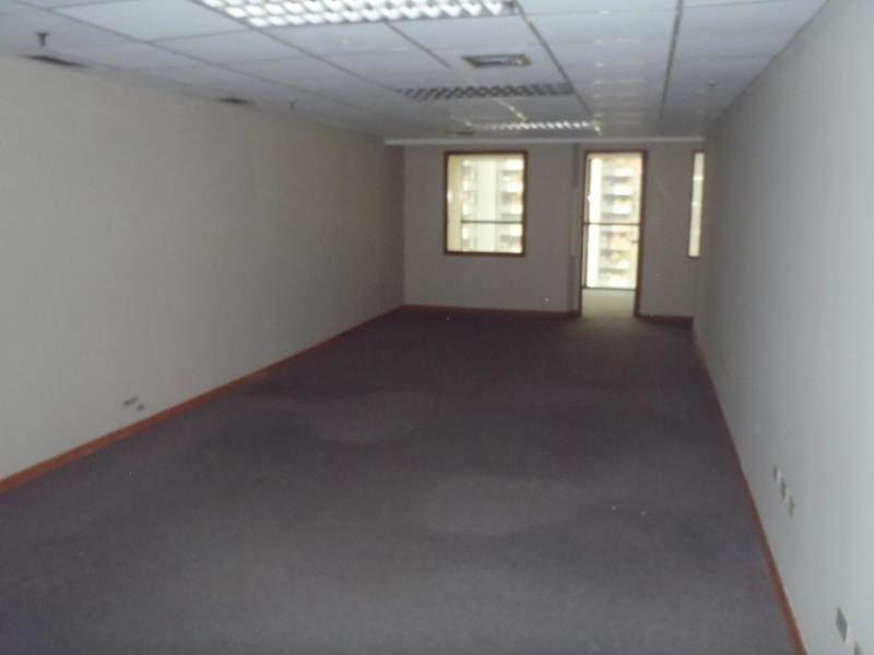 jg 18-11218 oficina en venta el bosque