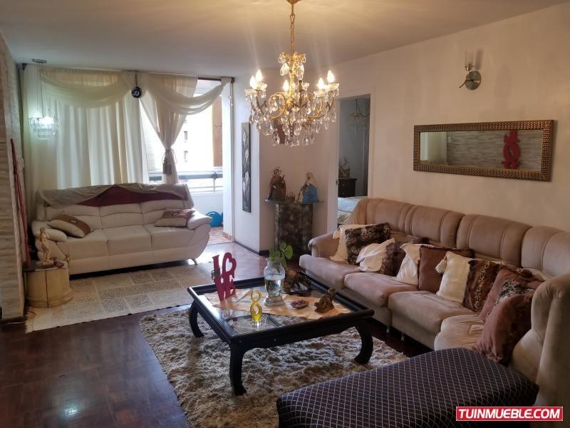 jg 18-12379 apartamentos en venta prado humbolt