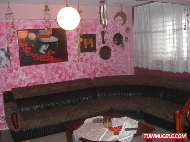 jg 19-10900 casas en venta las rosas guatire