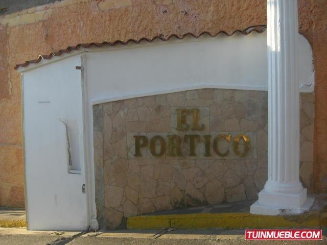jg 19-14981 casas en venta castillejo