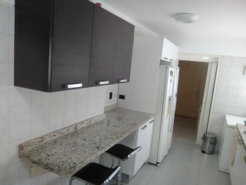 jg 19-19417 apartamento en venta maripérez